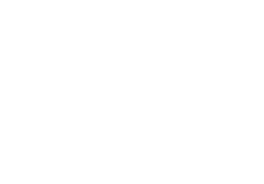 ATV Tires Columbia, MO