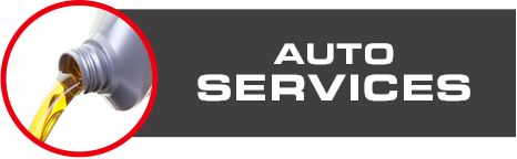 Automotive Service in Columbia, MO