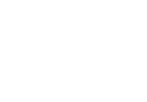 Farm Tires Columbia, MO